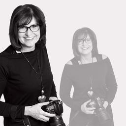 Patricia Heck - ! Ausdrucksstark - Fotografie & Medienentwicklung - Juelich