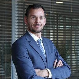 Philip Neumann