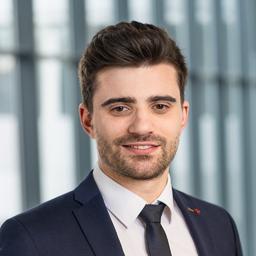 Ing. Marc Bertelt's profile picture