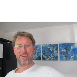 Andreas Oberdorfer - obkon metall & glas GmbH - Oberriexingen