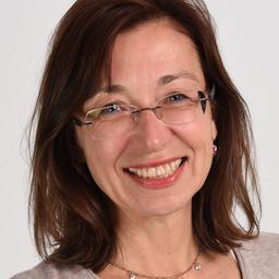 Vera Tomalla's profile picture