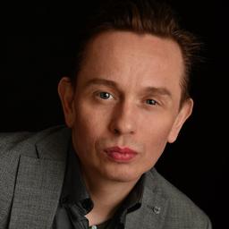Thomas Neuwerth's profile picture