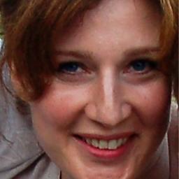 Stephanie Berndt's profile picture