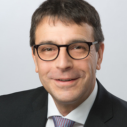 Michael Goußen - T-Systems - Bonn