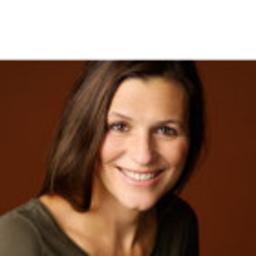 Christin Colli's profile picture