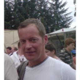 Andreas Janßen - buntsucht.de - Wahlstedt