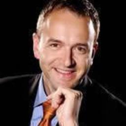 Steffen Seidler