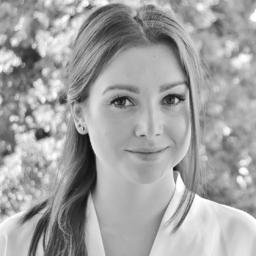 Saskia Nitz's profile picture