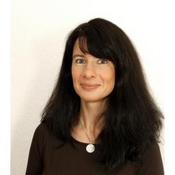 Dagmar Henning - Satzwandel Lektorat Dagmar Henning - Mülheim
