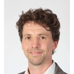 Benedikt Domeyer's profile picture