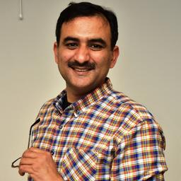 Naeem Malik - Stewart Title - Lahore