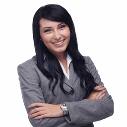 Preslava Ivanova's profile picture