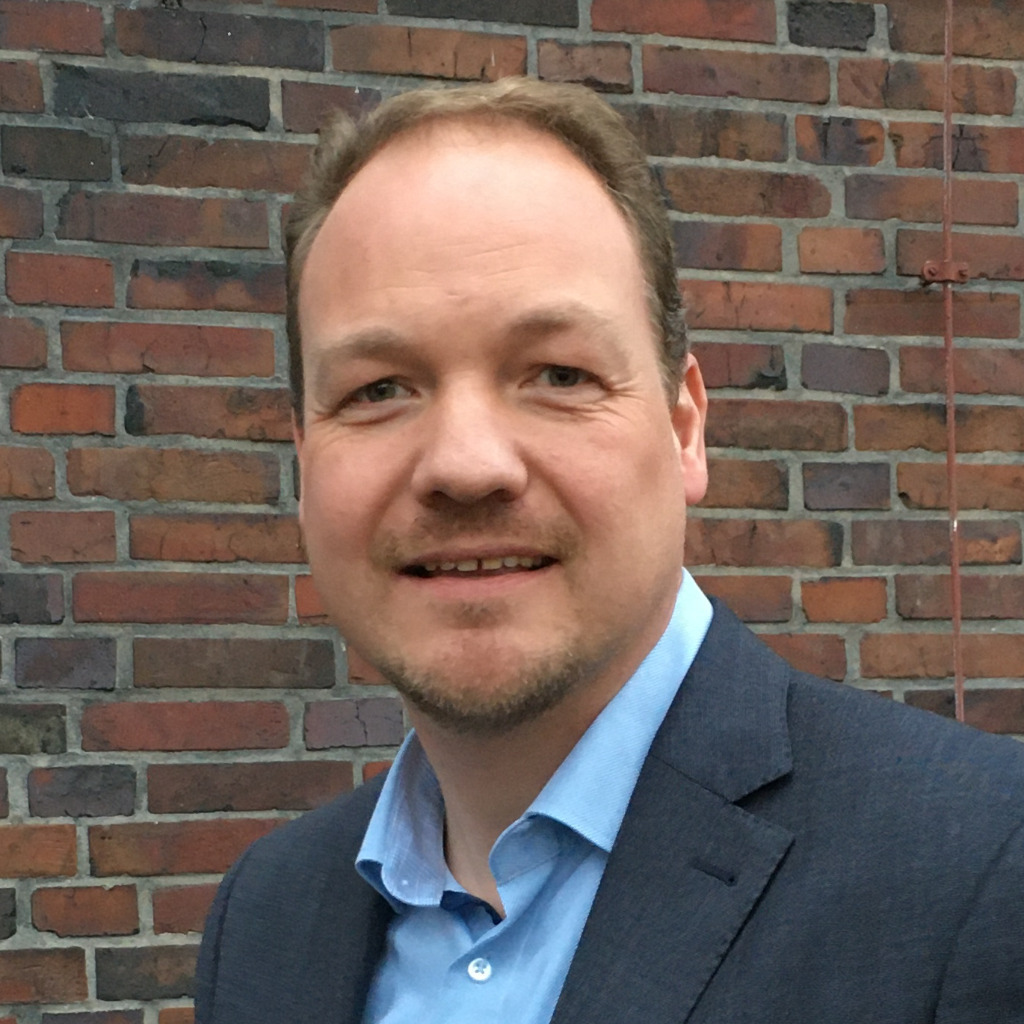 Gerd Janssen - Gesellschafter, Geschäftsführer - Supertek GmbH | XING