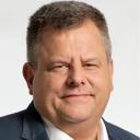 Dr. Stefan Schwarz