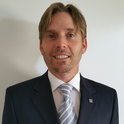 Andreas Funk - Unify Communications and Collaboration GmbH & Co. KG, an ATOS-Company - Baden Württemberg