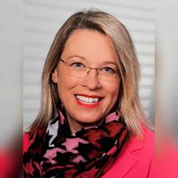 Christiane Fischer's profile picture