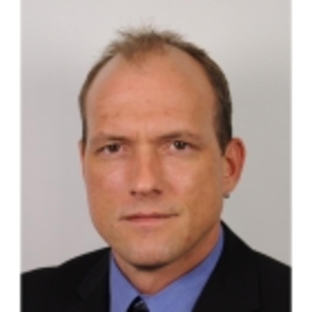 Timo Bukatsch Projektmitarbeiter Technische Planung Magna Steyr Fuel Systems Gmbh Xing