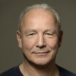 Ulrich Schreck's profile picture