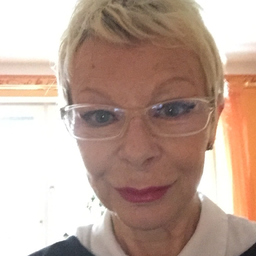 Birgit Zamulo - Birgit Zamulo - München