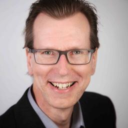 Karsten Meyn - meyn konzept - Unternehmensberatung - Neu Wulmstorf