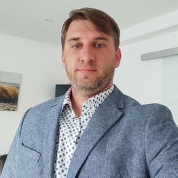 Martin Förste's profile picture