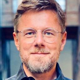 Thomas Becker - Trainergemeinschaft Berlin - Berlin