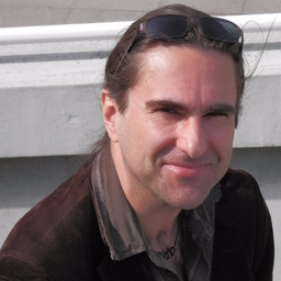 Dr. Roland Kroemer