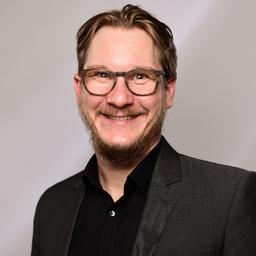 Victor Bouchard's profile picture