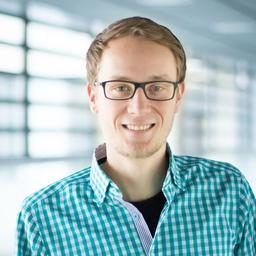 Jan Deters