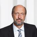 Joachim Seidel - Hanau