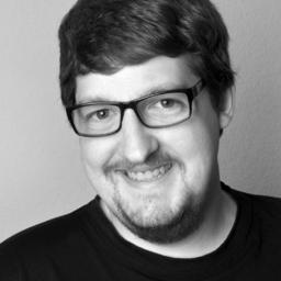 Julian Hültenschmidt's profile picture