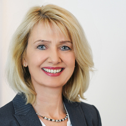 Gina Nauen - Vitamin11 Marketingberatung - Landau an der Isar