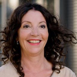 Claudia Fischer