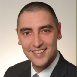 Daniel Dienes's profile picture