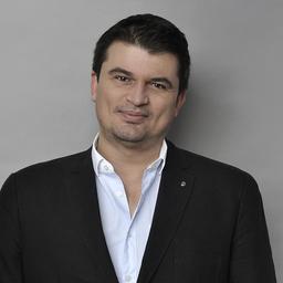 Iliyan Hristov