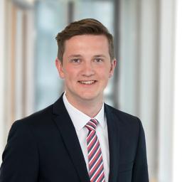 Daniel Ausserbauer's profile picture