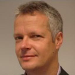 Thomas Dartscht - IBM Deutschland GmbH - München