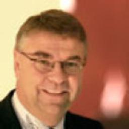 Achim Beckmann's profile picture