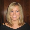 Nicole Pfeiffer - Gamlitz