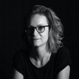 Sandra Högendorfer