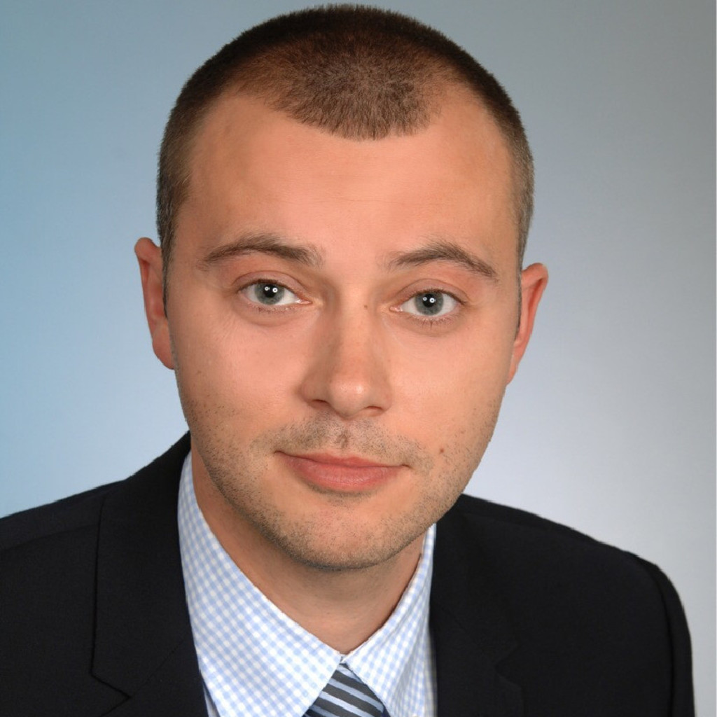 Denys Denysov's profile picture