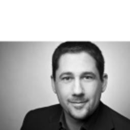 René Dahmen's profile picture