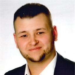 Eduard Bulach's profile picture
