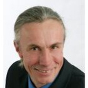 Stefan Degen - Bonn