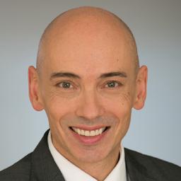 Dr. Joachim Junkes