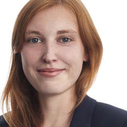 Heike Epping - next level GmbH - Köln