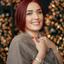 Iryna Meyer - Erzhausen