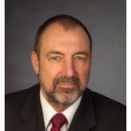 Peter Altmüller