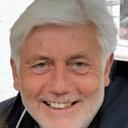 Peter Decker - Freudenstadt