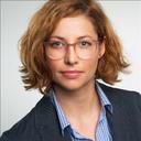 Kim Müller - Allendorf(Eder)